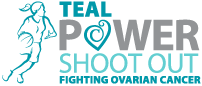 Teal Power Shoot Out